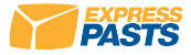 Man pasta stacija logo
