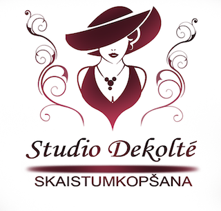 Studio dekolte